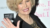 Love Loss December  Loretta Swit