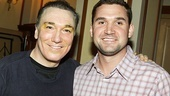 Lambert Spiderman - Patrick Page - Ryan Zimmerman