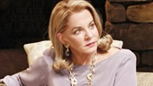 Show Photos - Other Desert Cities - Stockard Channing