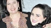 Love Loss January – Nikki Blonsky – Karen Carpenter