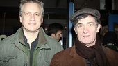 Rick Elice - Roger Rees