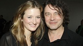 Arcadia meet  Grace Gummer  David Leveaux