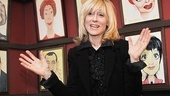 Judith Sardi's – Judith Light 2