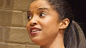 Show Photos - Good People - Frances McDormand - Renee Elise Goldsberry 