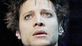Justin Guarini as Will in American Idiot.