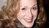 Good People Opening Night  Jan Maxwell