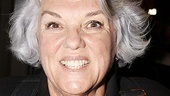 Good People Opening Night  Tyne Daly