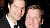 Good People Opening Night – Tom Kitt – David Lindsay-Abaire