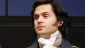 Show Photos - Arcadia - Edward James Hyland - Tom Riley