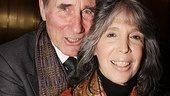Arcadia opens - Jim Dale - 