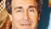 Ghetto Klown opens  Doug Liman
