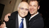 Book of Mormon - Norman Lear - Matt Stone