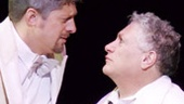 Show Photos - La Cage aux Folles - Christopher Sieber - Harvey Fierstein