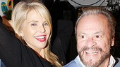 Chicago 5th longest  Christie Brinkley  Barry Weissler