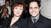 Bengal Tiger opens  Susan Sarandon  Rajiv Joseph