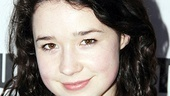 Anything Goes Opening Night – Sarah Steele