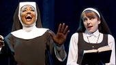 Show Photos - Sister Act - Patina Miller - Marla Mindelle