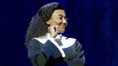 Show Photos - Sister Act - Patina Miller - Victoria Clark 