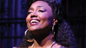 Show Photos - Sister Act - Victoria Clark - Patina Miller