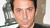 Bruno Tonioli at <i>Wonderland</i> - Bruno Tonioli
