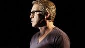 Show Photos - The Intelligent Homosexual&#39;s Guide - Michael Cristofer - Stephen Spinella