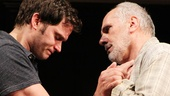 Show Photos - The Intelligent Homosexual's Guide - Steven Pasquale - Michael Cristofer