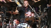 Idiot final  Tre Cool