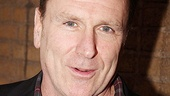 House of Blue Leaves Opening Night  Colin Quinn