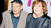 Love Loss April  - Jerry Stiller  Anne Meara