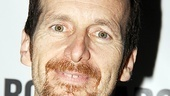 The People in the Picture Opening Night – Denis O'Hare