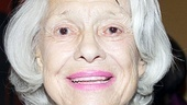 Carol Channing Doc – Carol Channing