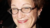 Intelligent Homosexual's Guide Opening Night – Lisa Kron