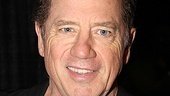Tom Wopat is a Distinguished Performance Award nominee for Catch Me If You Can.