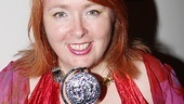 2011 Tony Awards Winners Circle  Rae Smith