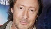 Spider-Man opening  Julian Lennon 