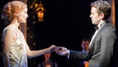 Show Photos - Death Takes a Holiday - Jill Paice - Julian Ovenden