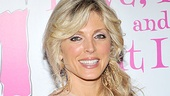 Love Loss July – Marla Maples