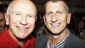 Master Class Opening Night  Terrence McNally  Tom Kirdahy