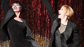 Show Photos - Chicago - Nikka Graff Lanzarone - Charlotte d'Amboise