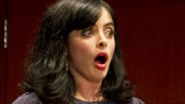 Show Photos - All New People - Krysten Ritter