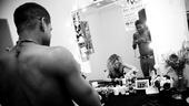 Day in the Life of Kacie Sheik – Kacie Sheik – Darius Nichols