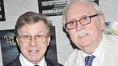 Tony winning composer Maury Yeston and bookwriter Thomas Meehan make one heck of a team.