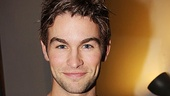 Chace Crawford at Catch Me If You Can  Chace Crawford 