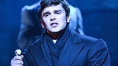Show Photos - Les Miserables - Justin Scott Brown