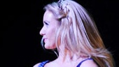 Show Photos - Riverdance - cast