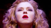 Show Photos - Follies - Bernadette Peters