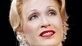 Jan Maxwell as Phyllis Rogers Stone in Follies.