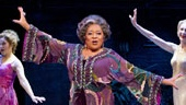Show Photos - Follies - Terri White