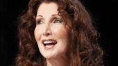 Joanna Gleason in Sons of the Prophet.