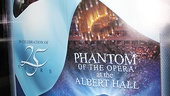 Phantom 25th Anniversary Screening  poster